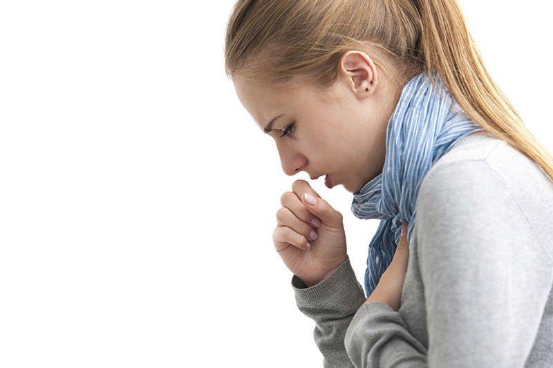 Thuốc Salmeterol điều trị bệnh hô hấp có hiệu quả không?