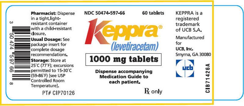 Thuốc sử dụng cho các bệnh nhân bị động kinh