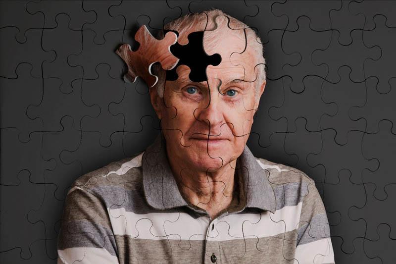 Thuốc Tacrine điều trị bệnh Alzheimer có tốt không?