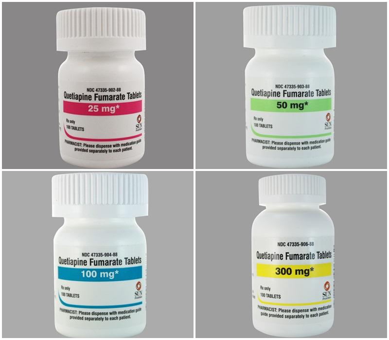 Thuốc viên nén thường được sử dụng 2-3 lầm một ngày