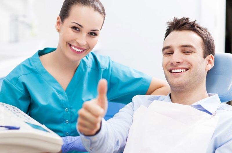 Tiết kiệm thời gian khám hơn nếu bạn nắm rõ quy trình khám bệnh tại bệnh viện