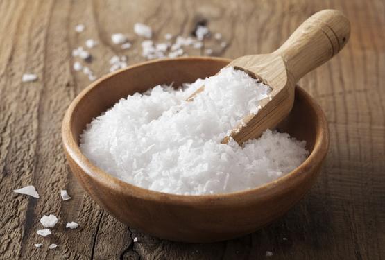 Xông muối sau sinh có nhiêu lợi ích cho sản phụXông muối sau sinh có nhiêu lợi ích cho sản phụ