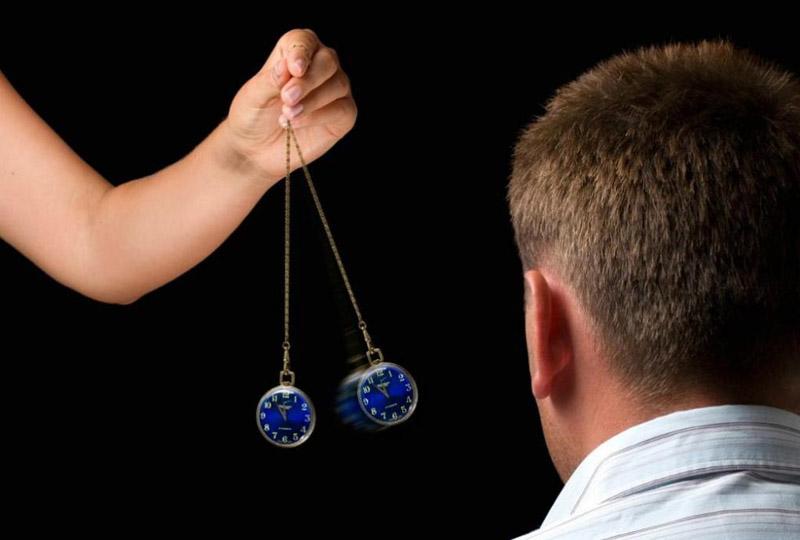 Áp dụng liệu pháp tâm lý với nam giới bị rối loạn cương dương do căng thẳng, mệt mỏi