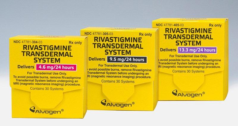 Bệnh nhân dưới 50kh không nên dùng thuốc này