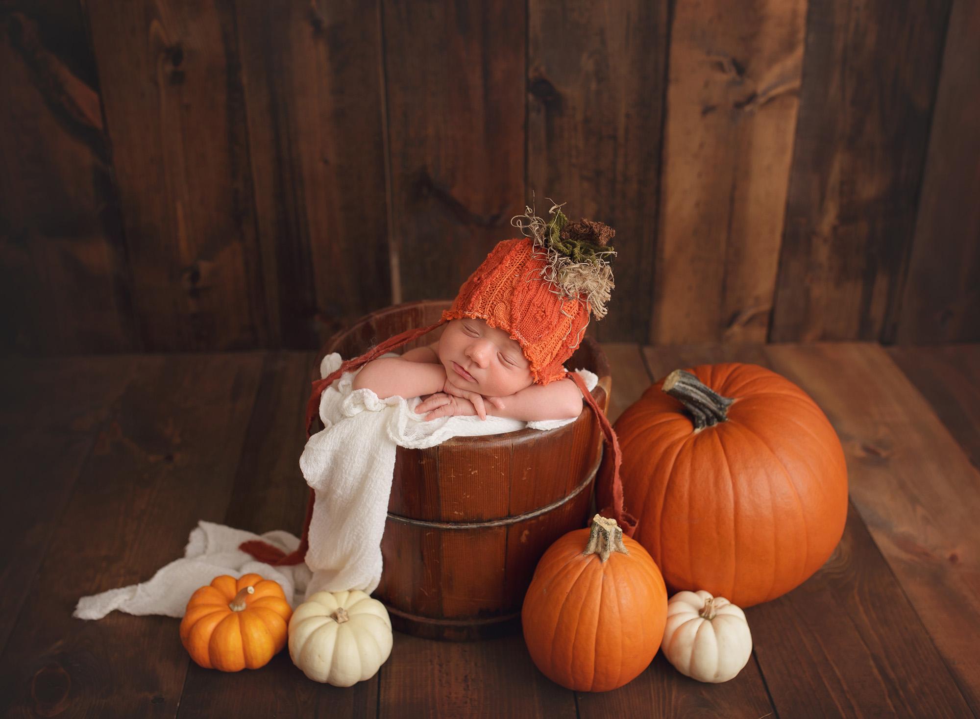 Bí đỏ bảo vệ trẻ sơ sinh khỏi bệnh tật