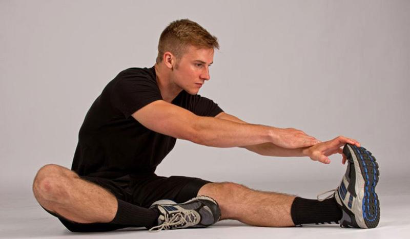 Nam giới nên thực hiện các bài tập Kegel để tăng cường chức năng sinh lý