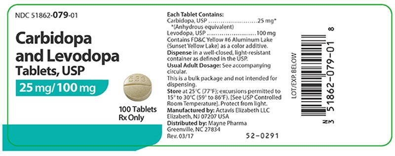 Người bị huyết áp cao không nên dùng thuốc này