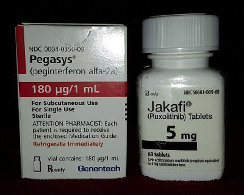 Người đã từng điều trị bệnh lao không nên dùng loại thuốc này