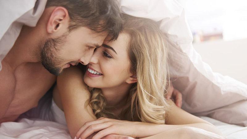 Quan hệ an toàn để hạn chế các bệnh lý lây nhiễm qua đường tình dục