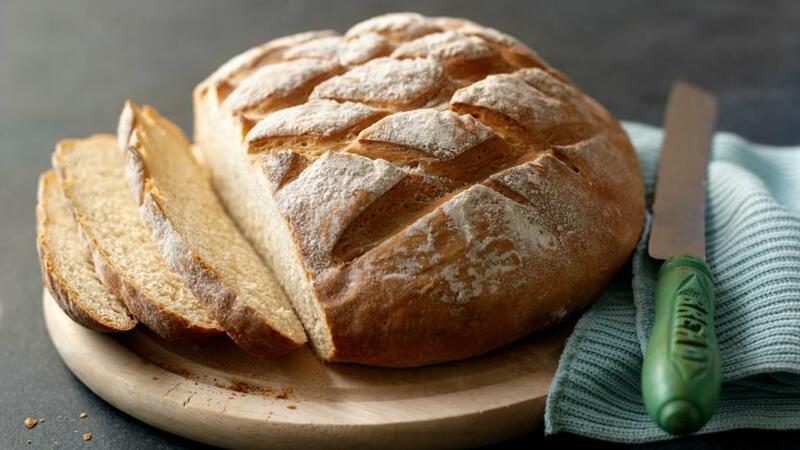 Sau sinh có được ăn bánh mì không: Câu trả lời là KHÔNG