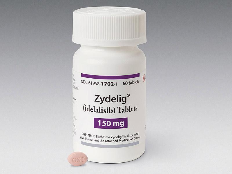 Tránh dùng Letrozole với loại thuốc này