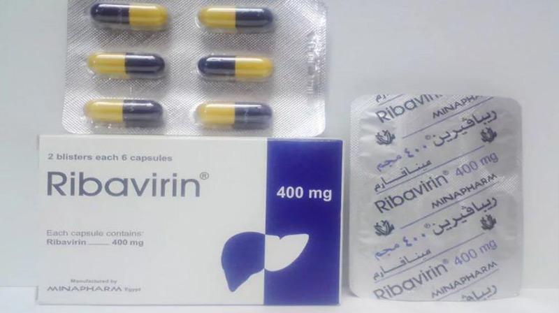 Tránh ngưng sử dụng thuốc khi chưa thông báo cho bác sĩ