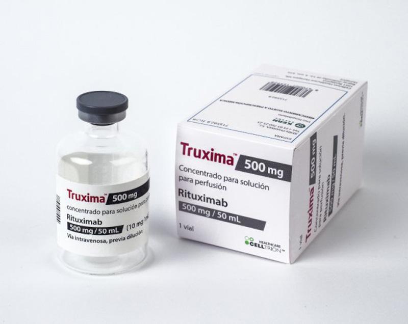 Tùy vào tình trạng sức khỏe, liều dùng Rituximab của mỗi người sẽ khác nhau