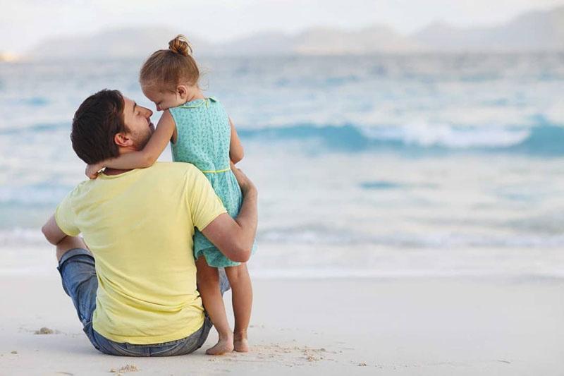 Xuất tinh ra máu có thể đe dọa trực tiếp đến thiên chức làm cha của nam giới