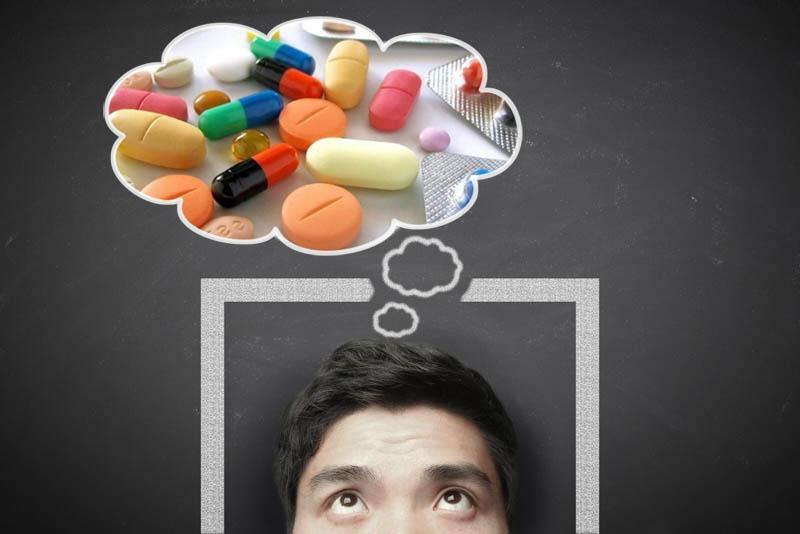 Xuất tinh ra máu uống thuốc gì là thắc mắc của khá nhiều nam giới