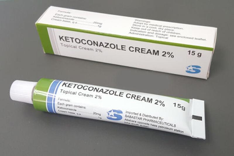 Romidepsin có tương tác với Ketoconazole