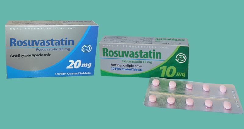 Cẩn thận tác dụng phụ khi sử dụng thuốc