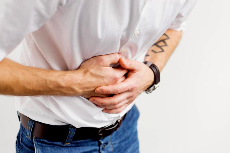 Dùng thuốc không đúng cách có thể gây ra tình trạng rối loạn tiêu hóa