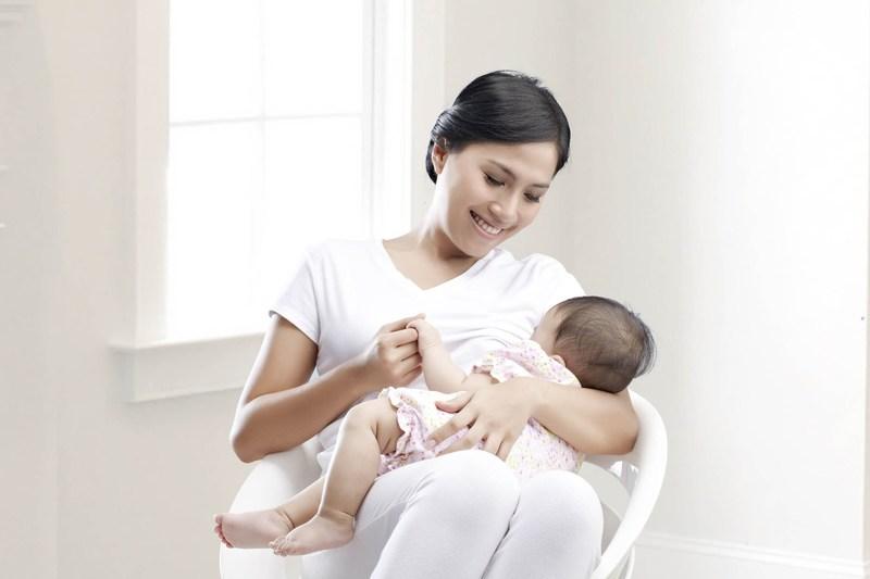 Sản phẩm phù hợp với các mẹ sau sinh