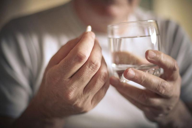 Sử dụng thuốc Alipas đúng cách như thế nào?