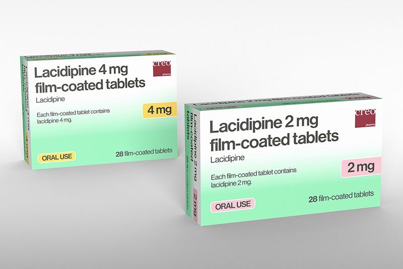 Thuốc có dạng viên nén bao phim