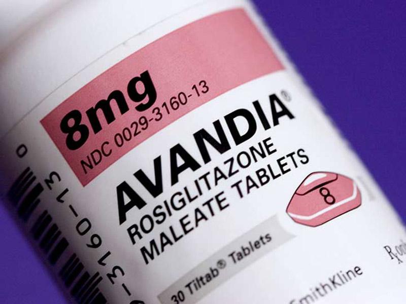 Thuốc có thể gây ra nhiều tác dụng phụ nguy hiểm