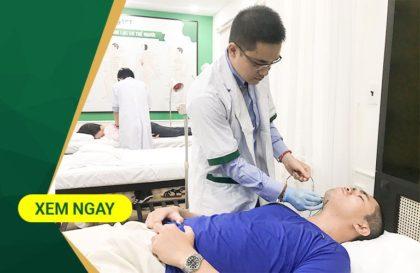Phản hồi về Thuốc dân tộc 145 Hoa Lan - Đơn vị YHCT khám chữa bệnh hàng đầu